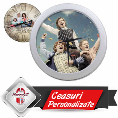 categorie_ceasuri_personalizate_happy_gift.ro