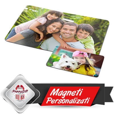 categorie_magneti_personalizati_happy_gift.ro