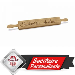 categorie_sucitoare_personalizate_happy_gift.ro