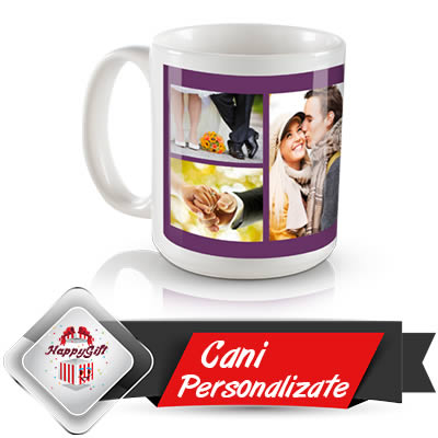 categorie cani happy-gift.ro