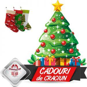 CADOU CARCIUN2