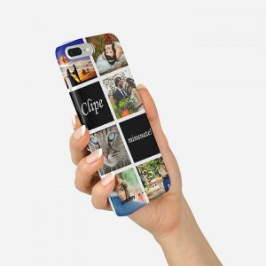 Huse personalizate iPhone 6s