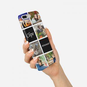 Huse personalizate iPhone 6s