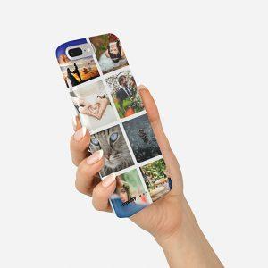 Husa personalizata iphone 8