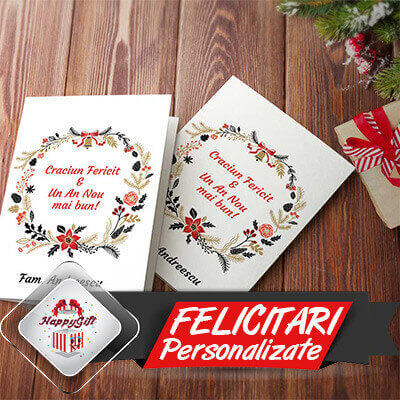 felicitari_personalizate
