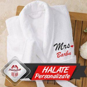 Halate Personalizate